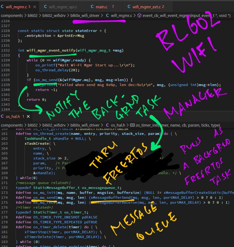 wifi_mgmr_event_notify